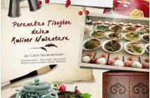Peranakan Tionghoa dalam Kuliner Nusantara Belindomag