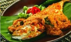Kumpulan Resep Makanan Khas Resep Makanan Fungsional Tradisional