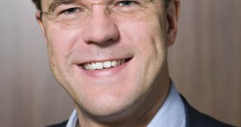 Tahukah Anda: Perdana Menteri Belanda Mark Rutte penggemar nasi goreng