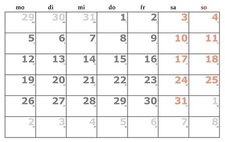 Hari Raya Besar di Indonesia