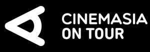 Cinemasia_onttour_logo