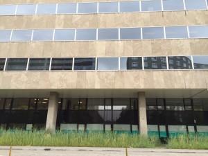 Inburgeringsexamen locatie in Rotterdam