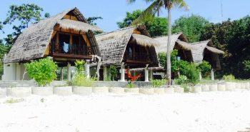 TripAdvisor Hargai 2500 hotel di Indonesia Certificate of Excellence 2015