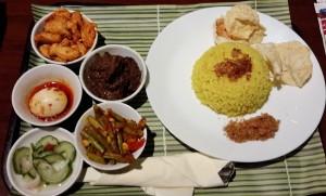 Recensie: Sticky Rice (Den Haag)