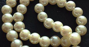 Wist je dat: Indonesië de grootste producent van Zuidzee parels ter wereld is?