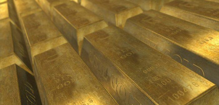 Wist je dat: de grootste goudmijn in Indonesië ligt?