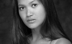 Wawancara Miss Aziatische 2015: Tiurlan Tobing