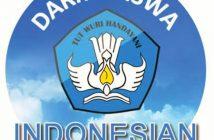 Dua beasiswa dari pemerintah Indonesia dibuka buat masyarakat Belanda