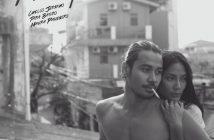 5 Film Indonesia Ramaikan Cinemasia 2016