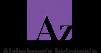Alzheimer Indonesia: Ouderdomsvergeetachtigheid is niet vanzelfsprekend!