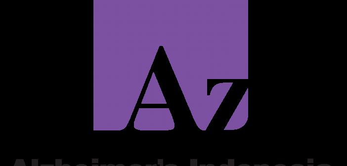Alzheimer Indonesia: Jangan Maklum dengan Pikun!