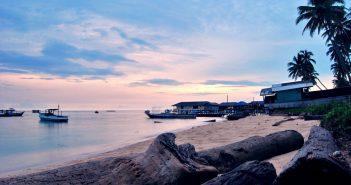 Derawan_Island_East_Kalimantan Belindomag.nl