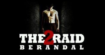 The Raid 2: Berandal Dapat Pujian dan Standing Ovation di Sundance Film Festival Belindomag.nl