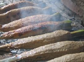 sate bandeng (resepmasakanindonesia.info)