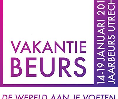 Vakantiebeurs 2014 belindomag.nl