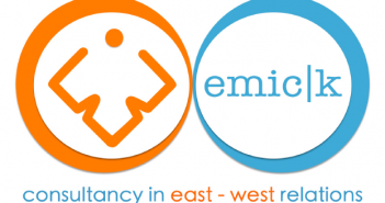Emick | Research and Consultancy in East-West Relations