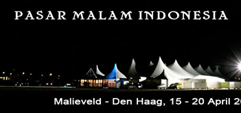 Pasar Malam Indonesia 2014 Batal Diadakan belindomag.nl