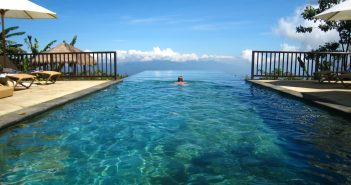 Bali Termasuk Destinasi Bulan Madu Favorit Sedunia 2014 belindomag.nl