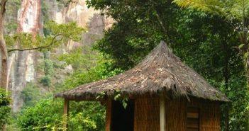 Indonesia Rencana Bangun 561 Desa Wisata pada 2014 belindomag.nl