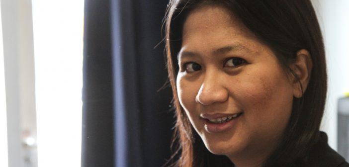 Detty Janssen: Giat mengampanyekan kuliner otentik Indonesia di Belanda belindomag.nl