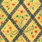 batik belanda