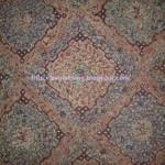 batik rifa'iyah