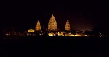 3 Tips voor een Bijzondere Jaarwisseling in Yogyakarta