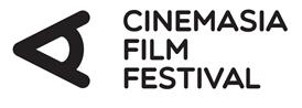 Cinemasia_FilmFestival_logo