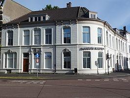 266px-Biltstraat_95_Utrecht