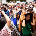 Pesta Rakyat 2015