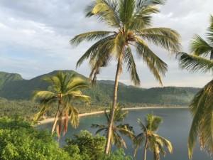 Lombok: 's werelds meest prachtige parel
