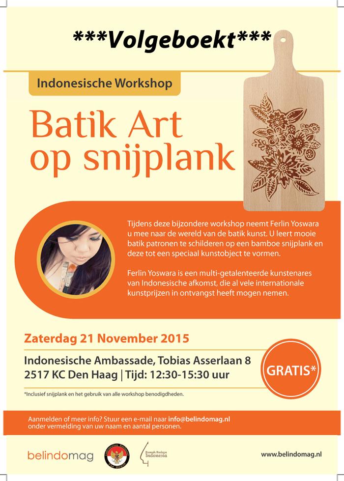 FLYER-BATIK_BELINDO_gratis_workshop vol