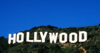 Wist je dat: Wat is de eerste Hollywood-film die over Indonesië ging?