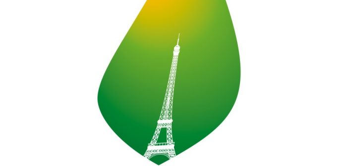 Nederland helpt Indonesië met verduurzamen