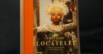 Romualdo Locatelli (1905 – 1942/1943), kisah cinta pelukis kelas dunia dengan kecantikan Indonesia
