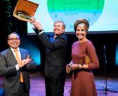 "Seminar ""Indonesia and the Netherlands: a joint future"" di Amsterdam siapkan masa depan emas buat kedua bangsa"
